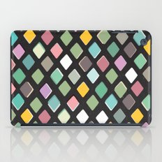 Penny Candy iPad Case