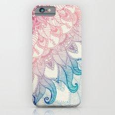 Sweet  iPhone 6 Slim Case