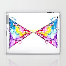 harry potter Laptop & iPad Skin
