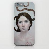 289 iPhone 6 Slim Case