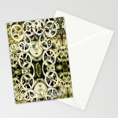 Let Me Out!. Stationery Cards