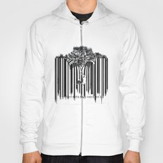 unzip the code. Hoody