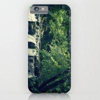 Rio En Tabira iPhone 6 Slim Case