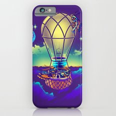Light Flight iPhone 6 Slim Case