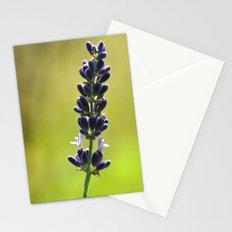 Alone! Stationery Cards