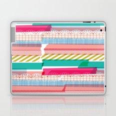 Washi Laptop & iPad Skin