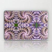 Armadillo. Laptop & iPad Skin
