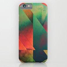 1 hyx Slim Case iPhone 6s