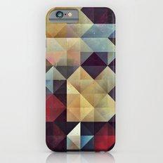 th'stwykk iPhone 6s Slim Case
