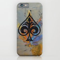 Ace iPhone 6s Slim Case