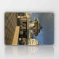 Brighton Bandstand Laptop & iPad Skin