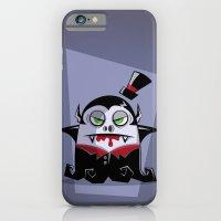 VAMPY iPhone 6 Slim Case