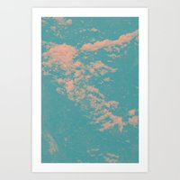2746 Art Print