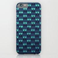 Ils_6 iPhone 6 Slim Case