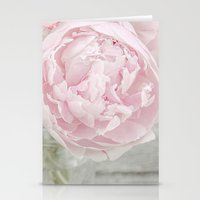 Spring Wealth Stationery Cards