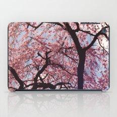 Joie iPad Case