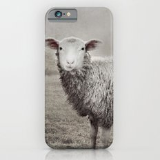 The Sheep iPhone 6s Slim Case