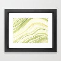 #13. CHENG-LING Framed Art Print