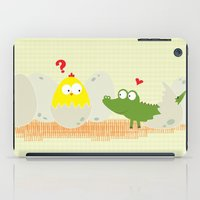 Brother?  iPad Case