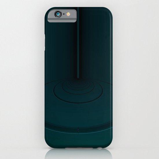 COSMO iPhone & iPod Case