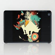 Rhino iPad Case