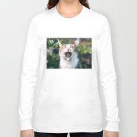 Rawr Long Sleeve T-shirt