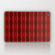 Red Gold, Old Oriental P… Laptop & iPad Skin