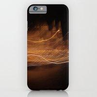 Budapest Night - JUSTART… iPhone 6 Slim Case