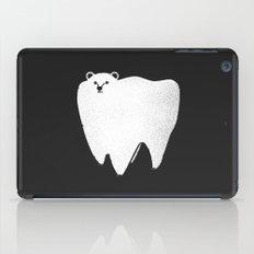 Molar Bear iPad Case