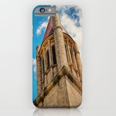 Piercing the Sky Slim Case iPhone 6s