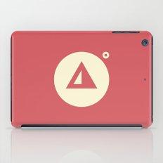 Bitsland iPad Case