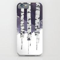 Stardust iPhone 6 Slim Case