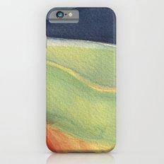 Complete Slim Case iPhone 6s
