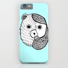 Werebear Slim Case iPhone 6s