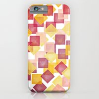 Jelly iPhone 6 Slim Case