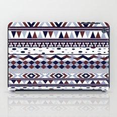 Tribal Vibe iPad Case