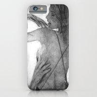 Xj45X6 iPhone 6 Slim Case