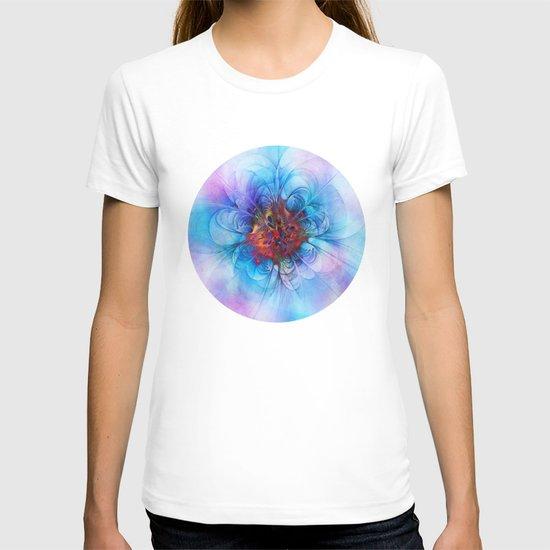 Endless Waltz T-shirt