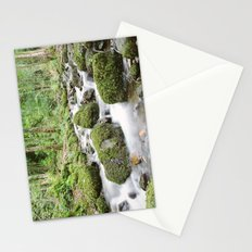 Windermere Creek Stationery Cards