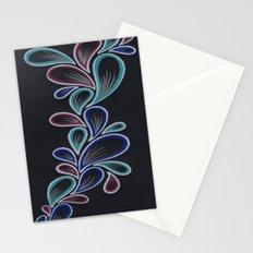 Spray Pop Stationery Cards