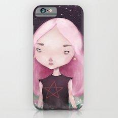 ★ Venus ★ iPhone 6 Slim Case