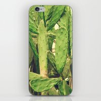 Friends and Family iPhone & iPod Skin