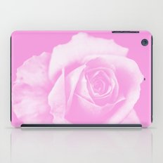 RUBESCO iPad Case