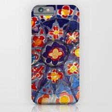 Amiens iPhone 6 Slim Case