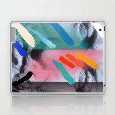 Composition on Panel 6 Laptop & iPad Skin
