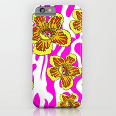 girly iPhone 6s Slim Case