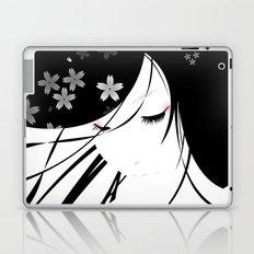Asian Obsession Laptop & iPad Skin