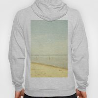 Once Upon A Summer Hoody