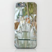 iPhone & iPod Case featuring Reflections by Feamor Tiosen