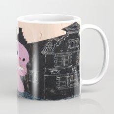 In Bruges I Mug